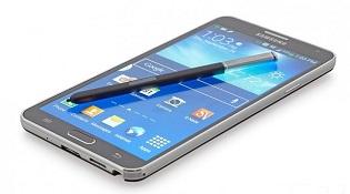 Những tính năng chụp ảnh đáng giá trên Galaxy Note 4