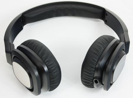 Máy tính bị lỗi âm thanh khi dùng tai nghe dù đã cài driver