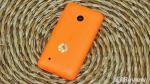 Đánh giá Nokia Lumia 530
