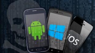 Phát hiện cách hack smartphone qua Gmail