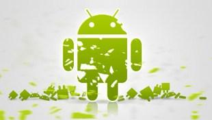 Android đang bị phân mảnh bởi gần... 20.000 loại thiết bị khác nhau