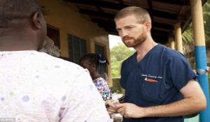 Bệnh nhân nhiễm Ebola thứ hai của Mỹ đã được xuất viện