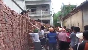 Top clip nóng trên mạng Việt Nam tuần qua
