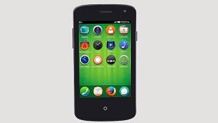 Ra mắt smartphone rẻ nhất thế giới, giá 800 ngàn