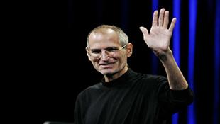 8 bức thư từ chức nổi tiếng trong giới công nghệ