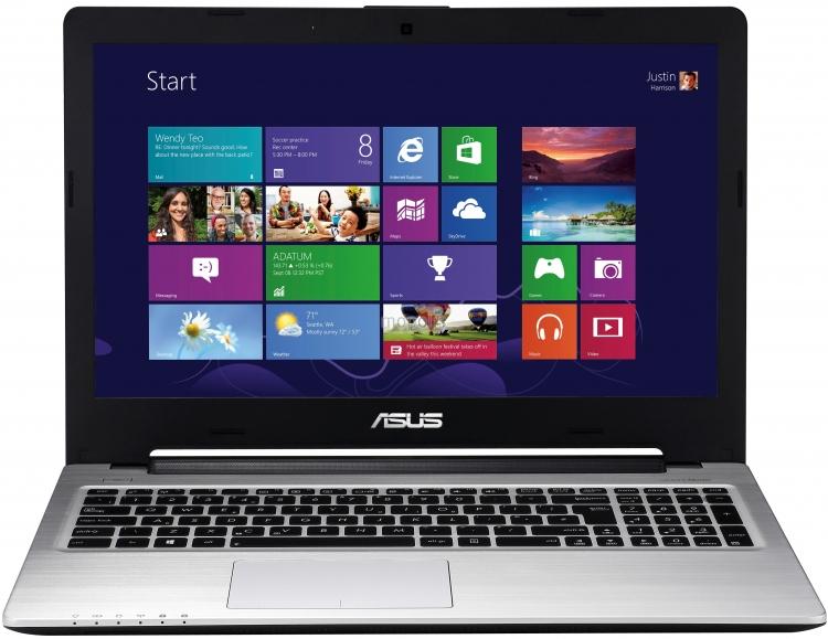 Thông tin về CPU laptop Asus bị sai và nhiệt độ cao?