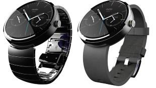 Samsung dẫn đầu thị trường thiết bị đeo tay thông minh
