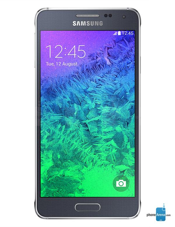 Samsung sẽ phát hành nhiều điện thoại A-series trong thời gian tới
