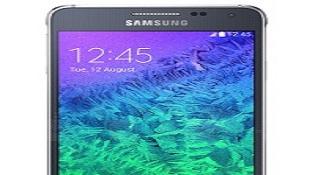 Samsung ra mắt nhiều smartphone vỏ kim loại trong thời gian tới?