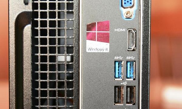 USB Type-C: Một sợi dây kết nối mọi thiết bị