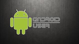 Người dùng Android cài trung bình 95 ứng dụng