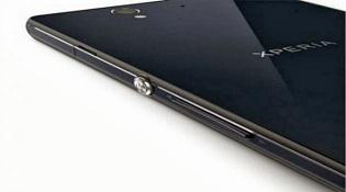 Sony Xperia Z3 mỏng hơn Z2, pin không thể tháo rời?