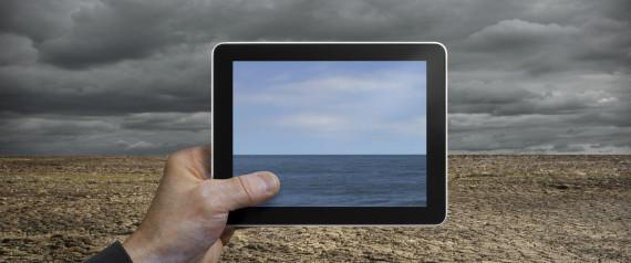 Sẽ có iPad 12.9 inch vào năm tới