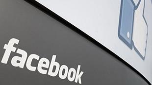 Hàng vạn người dùng đòi tiền Facebook vì thông tin cá nhân