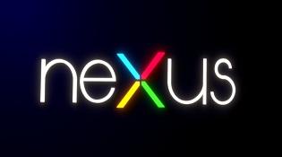 Nexus X chạy Android 5.0 LMP, SoC Snapdragon 805