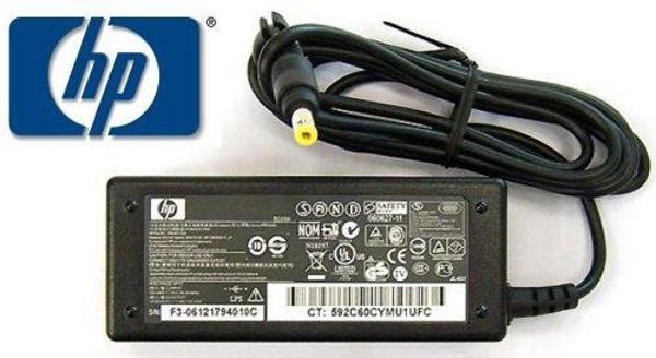 HP thu hồi hơn sáu triệu dây cáp điện sản xuất tại Trung Quốc