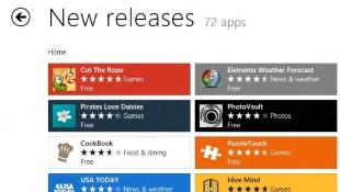 """Microsoft ra tay dẹp ứng dụng """"ma"""" trên Windows Store"""
