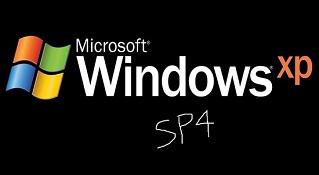 Tải về bản cập nhật Windows XP SP4 Beta 3 (không chính thức)