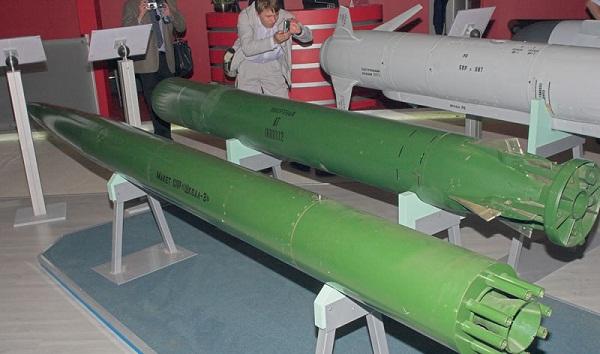 Báo Mỹ viết về tàu ngầm siêu thanh của Trung Quốc: Còn lâu mới có chuyện đó!