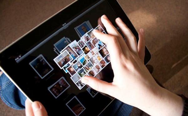 8 lỗi hay mắc khi vệ sinh smartphone, tablet