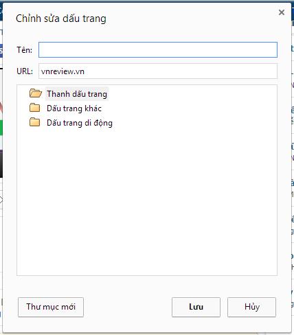 15 thủ thuật cơ bản người dùng Google Chrome nên biết