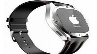 Phiên bản cao cấp của Apple iWatch có giá 400 USD?