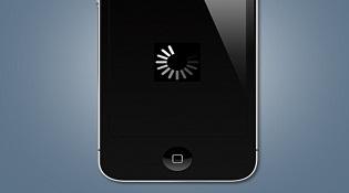 Tại sao iPhone cũ lại trở nên chậm chạp theo thời gian?
