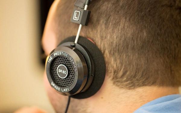 grado, tai nghe, tintucaudio