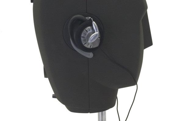 tai nghe, clip-on, tintucaudio
