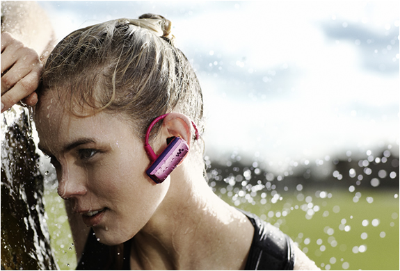 tai nghe, không dây, thiết kế, tintucaudio