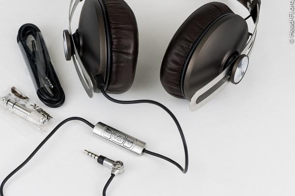 tai nghe, tintucaudio, thiết kế