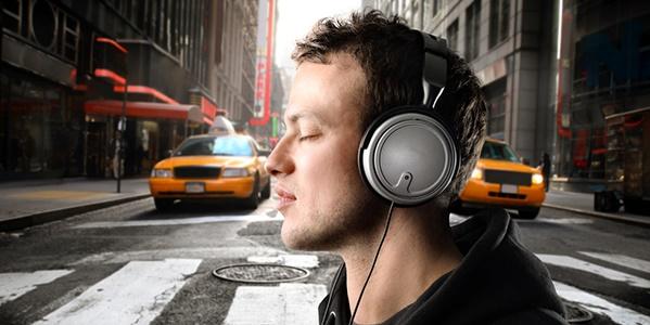 thiết kế, tai nghe, tintucaudio
