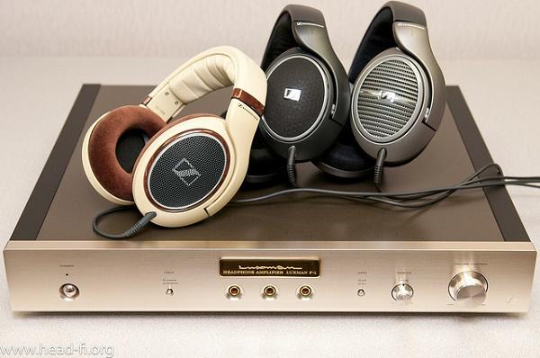 tintucaudio, full-size, tai nghe, thiết kế