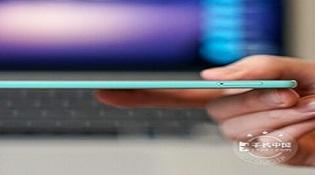 Gionee giới thiệu smartphone Elife S5.1 mỏng chỉ 5,15mm