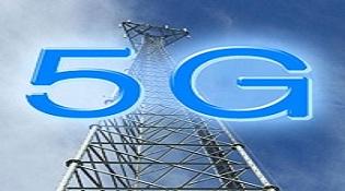 Nokia xây dựng hạ tầng phát triển mạng 5G