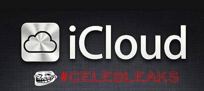 iCloud là thủ phạm gây ra scandal ảnh nóng của loạt sao Hollywood?