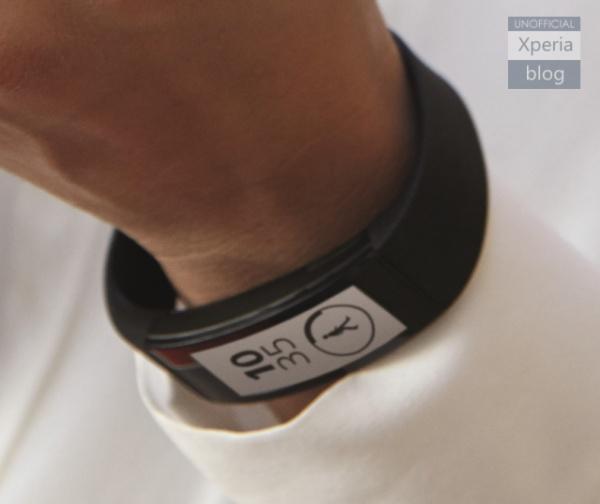 Sony Xperia Z3 lộ ảnh báo chí