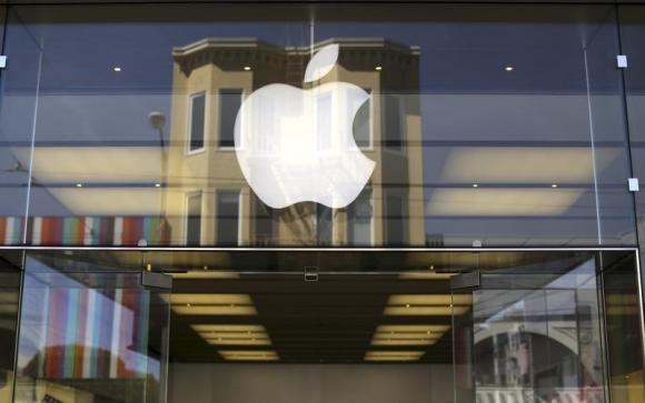 Apple: vụ lộ ảnh nude không phải tại lỗ hổng iCloud