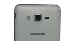 Smartphone đầu tiên dùng chip Snapdragon 410