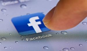 Ảo tưởng về quảng cáo trên Facebook