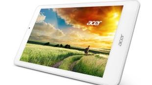 Đồng loạt ra mắt 3 tablet giá dưới 200 USD