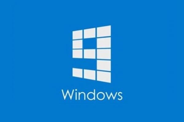 Trong bối cảnh Windows 8 vẫn chưa chinh phục được thị trường, cả 2 phiên bản Windows 8.1 và Mac OS X đều bị đánh bại bởi Windows XP, một hệ điều hành đã có tuổi đời… 13 năm.