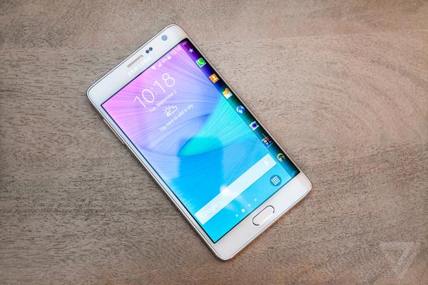 Như vậy, gần như tất cả các dòng smartphone Android đáng chú ý nhất trong năm đều đã ra mắt. Trong thế giới Android – nơi cấu hình là yếu tố quan trọng nhất, Samsung, LG, HTC hay Sony sẽ chiếm giữ ngôi vị số 1 về sức mạnh của năm 2014?