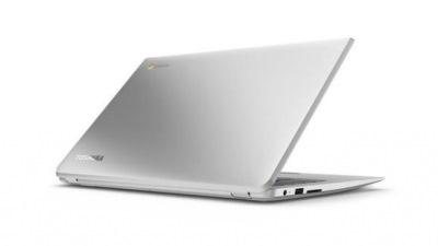 Chromebook màn hình Full HD giá 329 USD