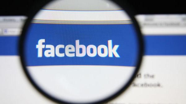 Những biện pháp bảo vệ tài khoản mạng xã hội đơn giản mà hữu hiệu
