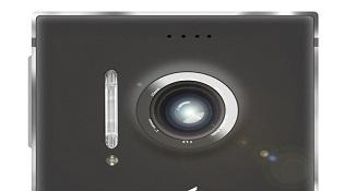 Lumia Denim sẽ đến với người dùng Lumia vào cuối năm