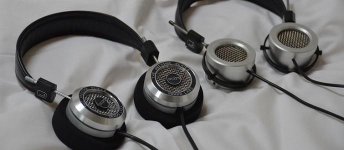 Lên kế hoạch mua sắm tai nghe một cách hợp lý (phần 2)