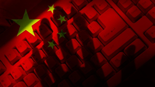 Hacker Trung Quốc tấn công hơn 450 website Việt Nam