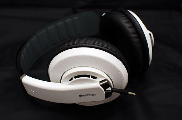 tai nghe, headphone, superlux, tintucaudio