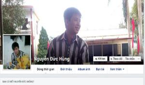 Bộ Công an cho kiểm tra tại sao phạm nhân thoải mái lướt Facebook